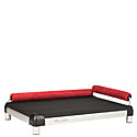 Outdoor Dog Beds  |Free Shipping on Orders Over $50 Storewide| Outdoor Dog Beds. Outdoor Pet Beds, Camping Dog Beds