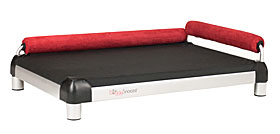 Orthopedic Dog Beds  |15% Off Storewide| Sale Memory Foam Dog Beds | Sale Prices Everyday