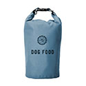 Summer Dog Gear | 20% Off Storewide | Everything Under the Sun for Fun & Safety