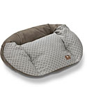 West Paw Dog Beds |  West Paw Dog Design Beds