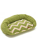 Fleece Dog Beds  |Free Shipping on Orders Over $50 Storewide| Sale Fleece Dog Beds & Berber Fleece Dog Beds
