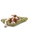 West Paw Dog Beds | Free Shipping on Orders Over $50 West Paw Dog Design Beds