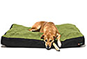 All Dog Beds | Pet Beds | Designer Dog Beds | Luxury Beds