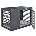 Bowsers Moderno Dog Crate