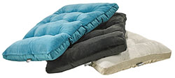 Bowsers Dog Beds | FREE Shipping Over $69 BOWSERS PET PRODUCTS | Moderno Dog Crate | Bowsers