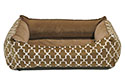 Bowsers Dog Beds | FREE Shipping Over $69 BOWSERS PET PRODUCTS |Donut Dog Beds | Bowsers