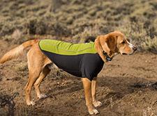 Dog Apparel |  FREE SHIPPING Orders Over $69 - Dog Coats - Dog Jackets - All Seasons