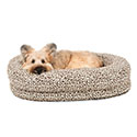 Harry Barker Dog Beds| FREE SHIPPING Orders Over $69 and FREE Monograms - Luxury Dog Beds
