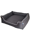 Messy Mutts Beds | Dog Beds | FREE SHIPPING | Everfresh Odor Control