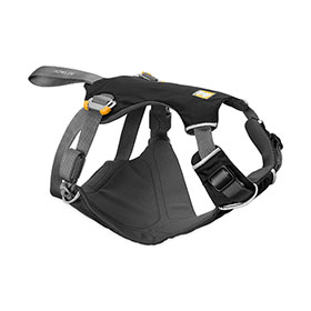 Ruffwear Dog Gear | Dog Coats - Dog Beds - Dog Car Harnesses - Travel