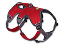 Ruffwear Dog Gear | FREE SHIPPING ON ORDERS OVER $69 - Dog Boots - Dog Coats - Dog Beds
