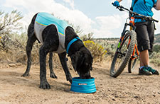 Ruffwear Dog Gear | FREE SHIPPING ON ORDERS OVER $69  - Dog Coats - Dog Beds - Dog Car Harnesses - Travel