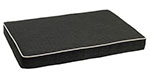 Bowsers Isotonic Memory Foam Mattress