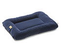 Rectangle & Square Beds | Rectangle Dog Beds - Square Pet Beds