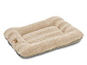 Travel Dog Beds | Travel Pet Beds - Portable Dog Beds - Camping and Travel