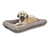 West Paw Dog Beds | FREE SHIPPING ON ORDERS OVER $69 - West Paw Designs Dog Beds - Dog Mats