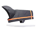 Wagwear  |  FREE SHIPPING Orders Over $69 - NYC Dog Boutique - Sleep - Carry - Walk - Wear- Fashion - Gear