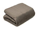 Dog Blankets |  FREE SHIPPING Orders Over $69 - Pet Blankets - Furniture Throws - Bed Covers