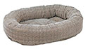Bowsers Beds | Pet Beds | Dog Beds | Pet Products