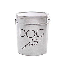 Classic Food Storage Container