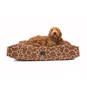 Luxury Dog Beds | Designer Dog Beds - Luxury Pet Beds - FREE SHIPPING Orders Over $69