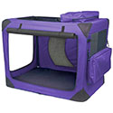 Dog Crates | Pet Crates | Dog Crate Covers