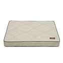 Orthopedic Dog Beds | Orthopedic Pet Beds - Memory Foam Dog Beds - Senior Pet Beds