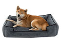 Jax & Bones Dog Beds | Jax & Bones Pet Beds | Luxury Dog Beds